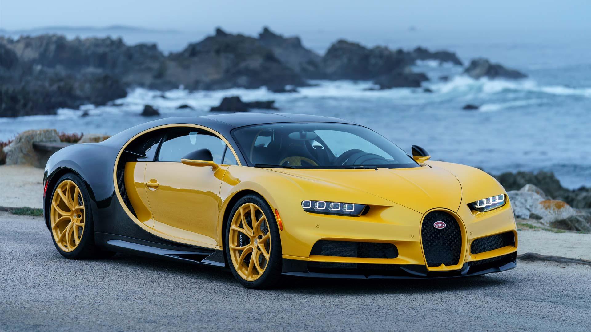 Bugatti-Chiron-US Fabulous Bugatti Veyron Price In south Africa Cars Trend