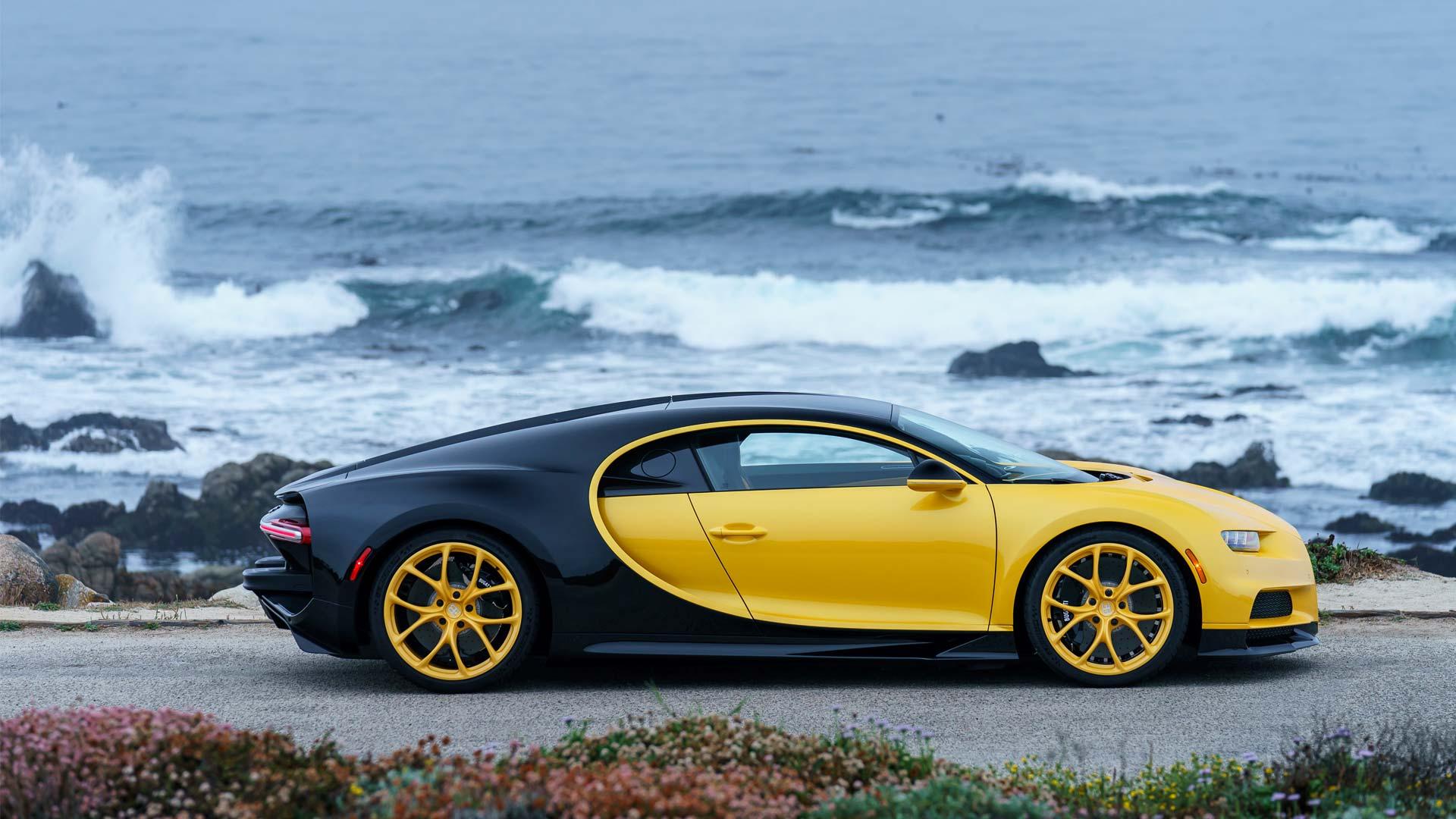 Bugatti-Chiron-US_3 Fabulous Bugatti Veyron Price In south Africa Cars Trend