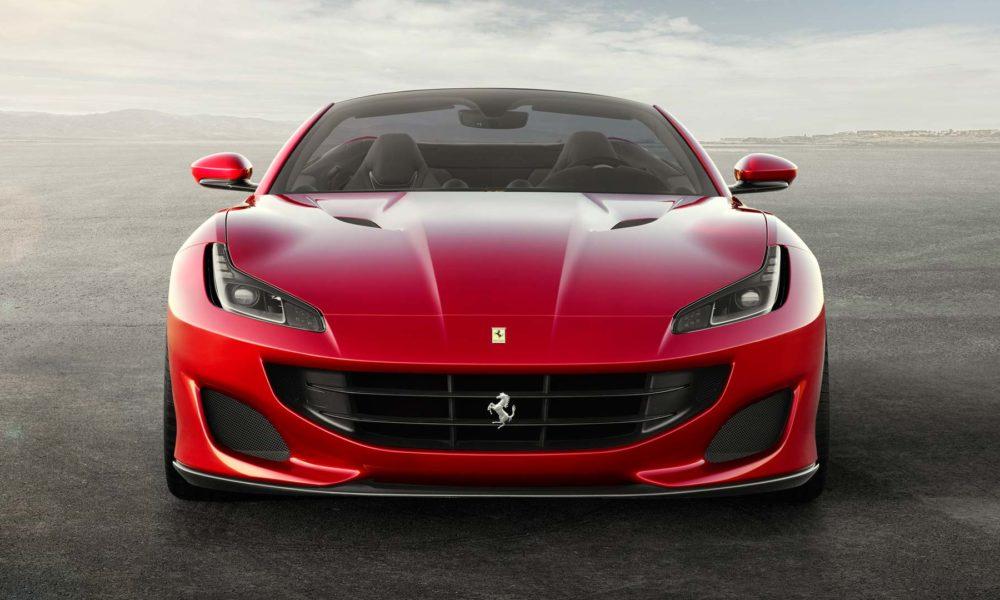 Ferrari-Portofino_2