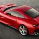 Ferrari-Portofino_3