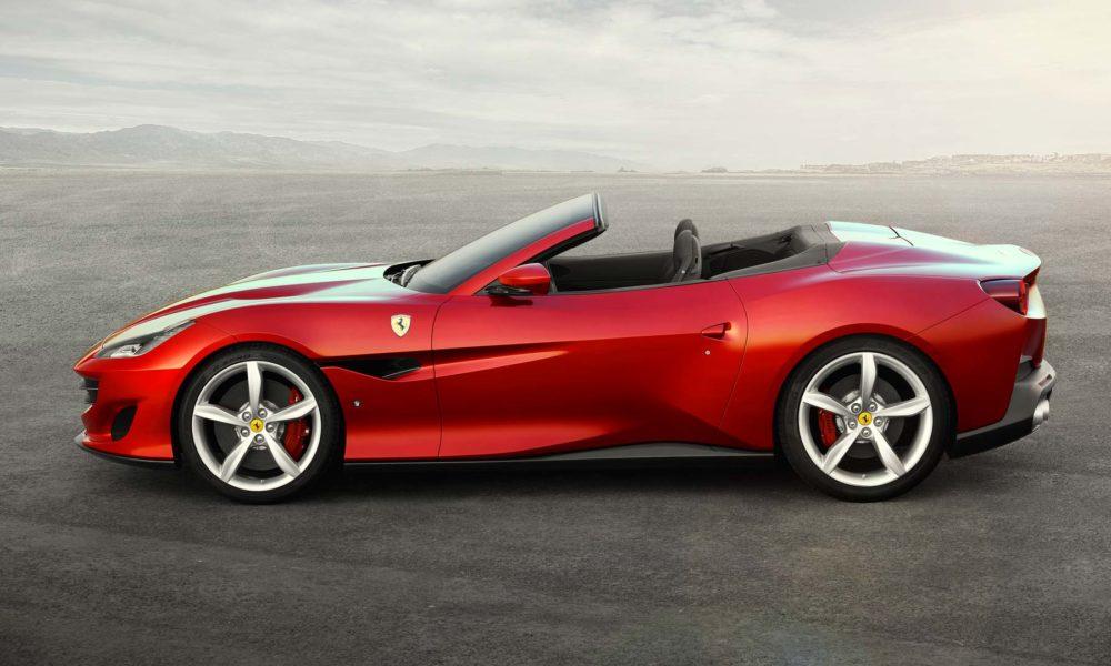 Ferrari-Portofino_4