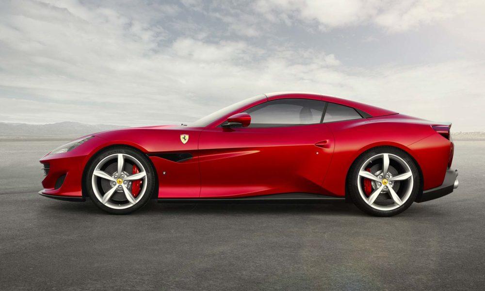 Ferrari-Portofino_5