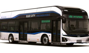 Hyundai-Elec-City-Electric-Bus