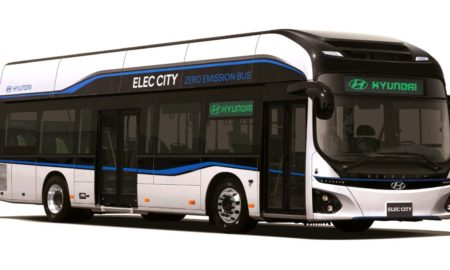 Hyundai-Elec-City-Electric-Bus