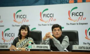 Indian-Power-Minister-Not-Interested-in-Hybrids
