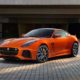 Jaguar-F-Type-SVR_4