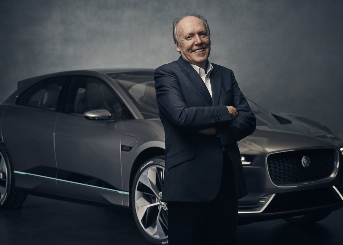 Jaguar-I-Pace-Ian-Callum