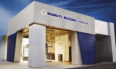 Maruti-Suzuki-Arena