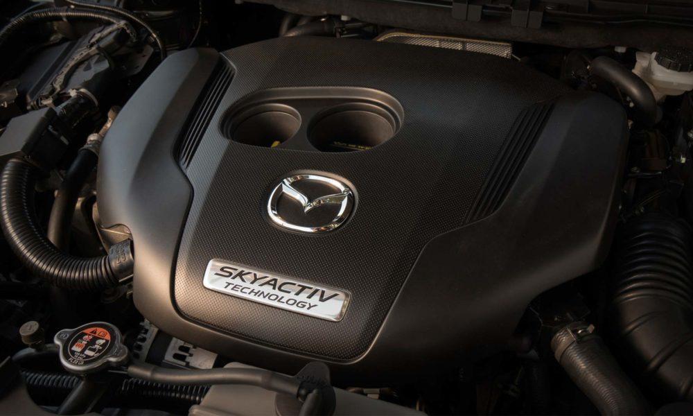 mazda skyactiv x is world 39 s first gasoline engine to use compression ignition autodevot. Black Bedroom Furniture Sets. Home Design Ideas