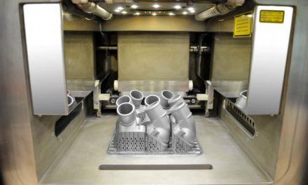 Mercedes-Benz-Trucks-3D-Printing