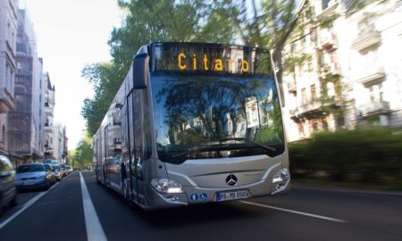 Mercedes-Benz-city-buses-Wroclaw