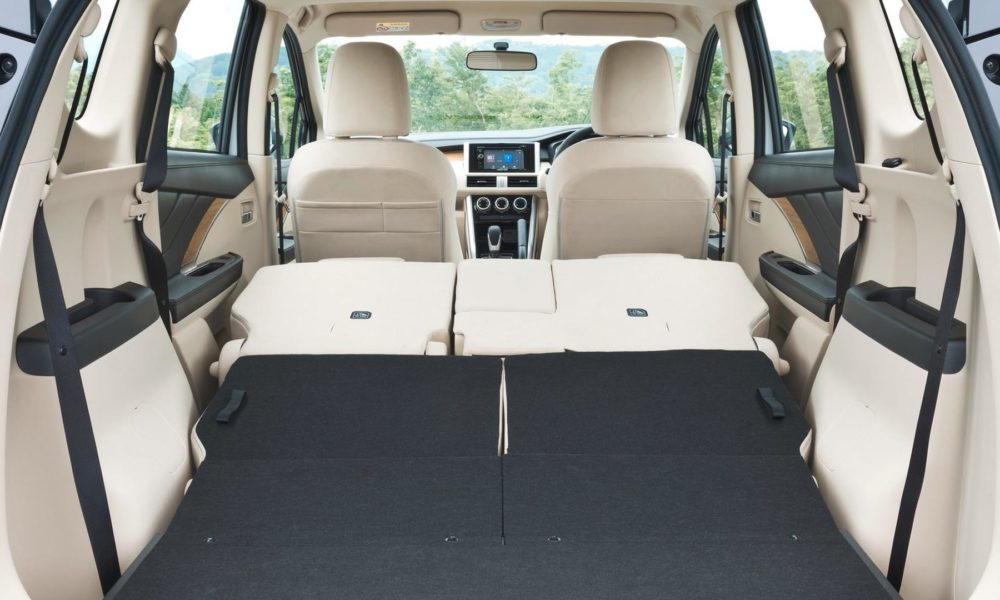 Mitsubishi-Xpander-interior_2