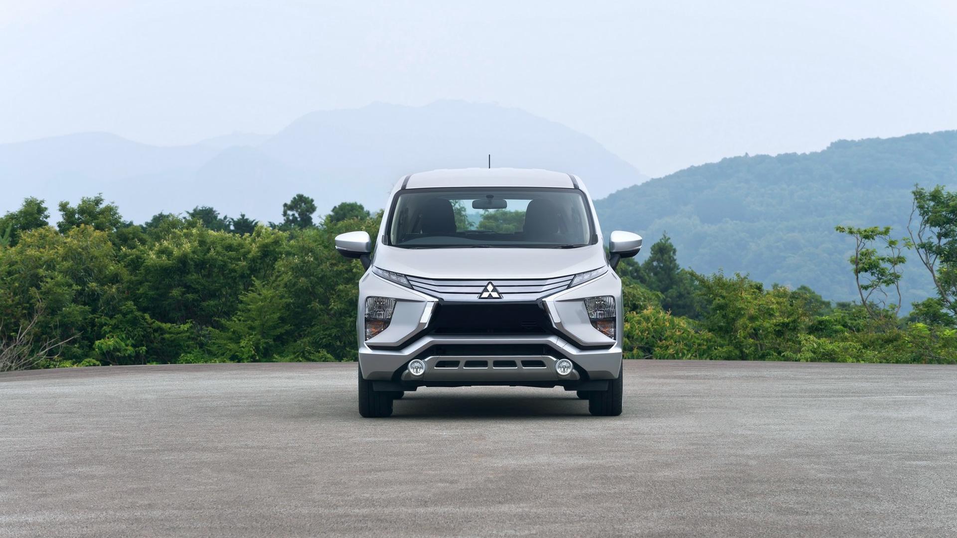 Mitsubishi-Xpander_3
