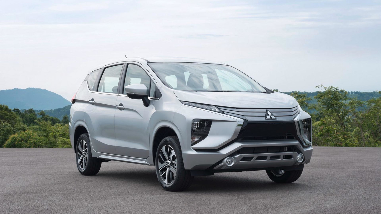 Mitsubishi-Xpander_5