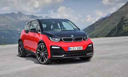 New-BMW-i3S_2