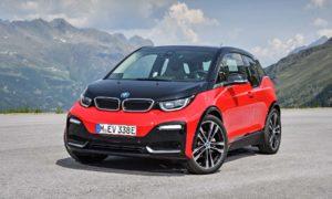 New-BMW-i3S_5