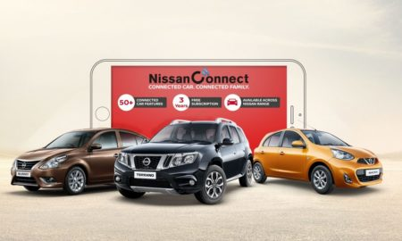 Nissan-India-NissanConnect