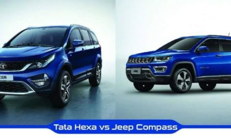 Tata-Hexa-Vs-Jeep-Compass