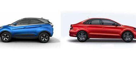 Tata-Motors-Skoda-partnership-called-off