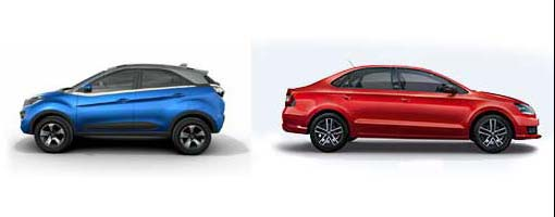 Tata-Motors-Skoda-partnership-called-off
