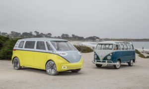 VW-I.D.-BUZZ-concept-to-go-for-production
