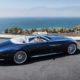Vision-Mercedes-Maybach-6-Cabriolet_2