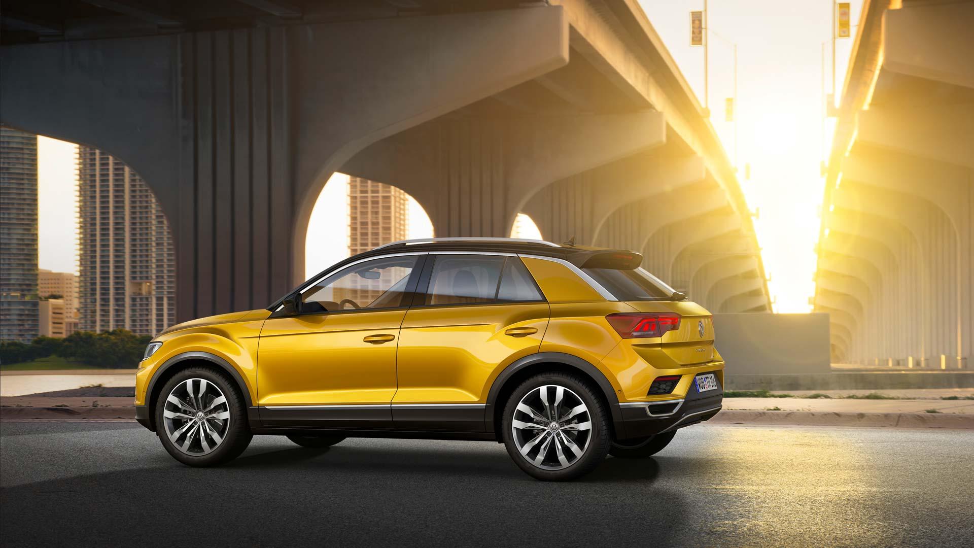 Volkswagen-T-Roc_2