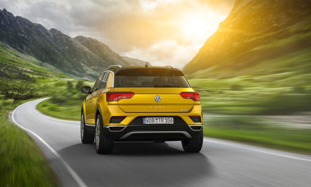 Volkswagen-T-Roc_3