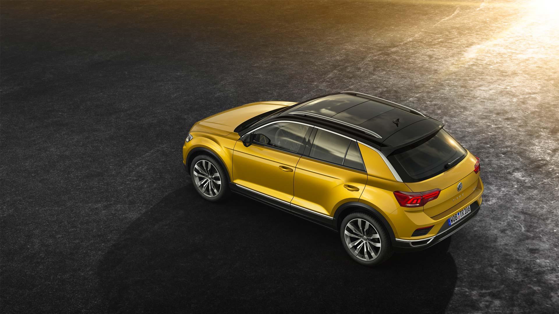 Volkswagen-T-Roc_4