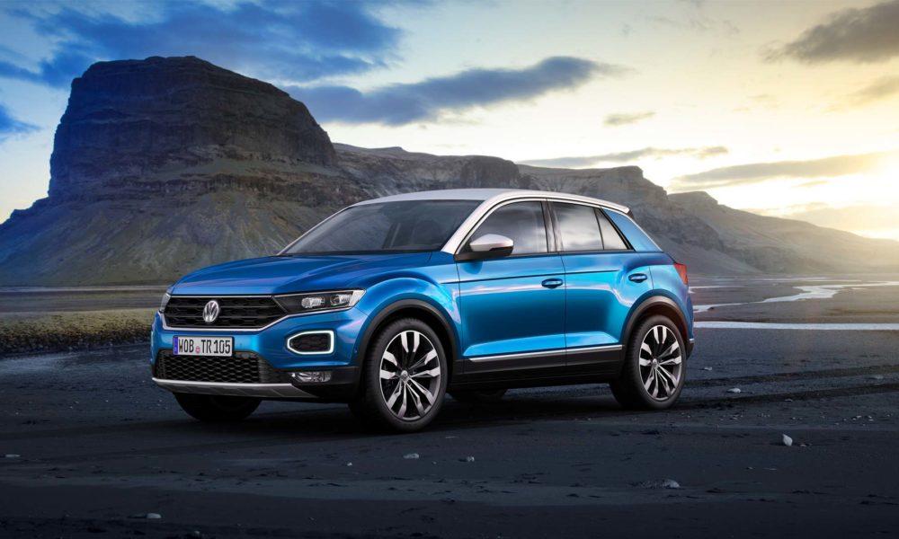 Volkswagen-T-Roc_5