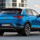 Volkswagen-T-Roc_6