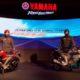 Yamaha-Fazer-25-India