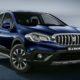 2017-Maruti-Suzuki-S-Cross-facelift