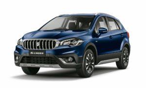 2017-Maruti-Suzuki-S-Cross-facelift_2