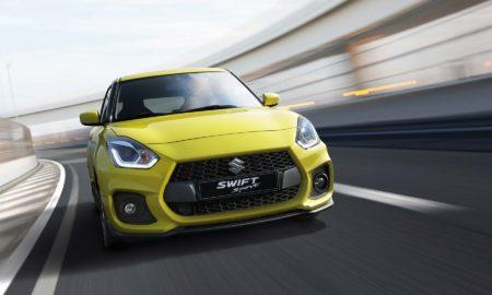2017-Suzuki-Swift-Sport