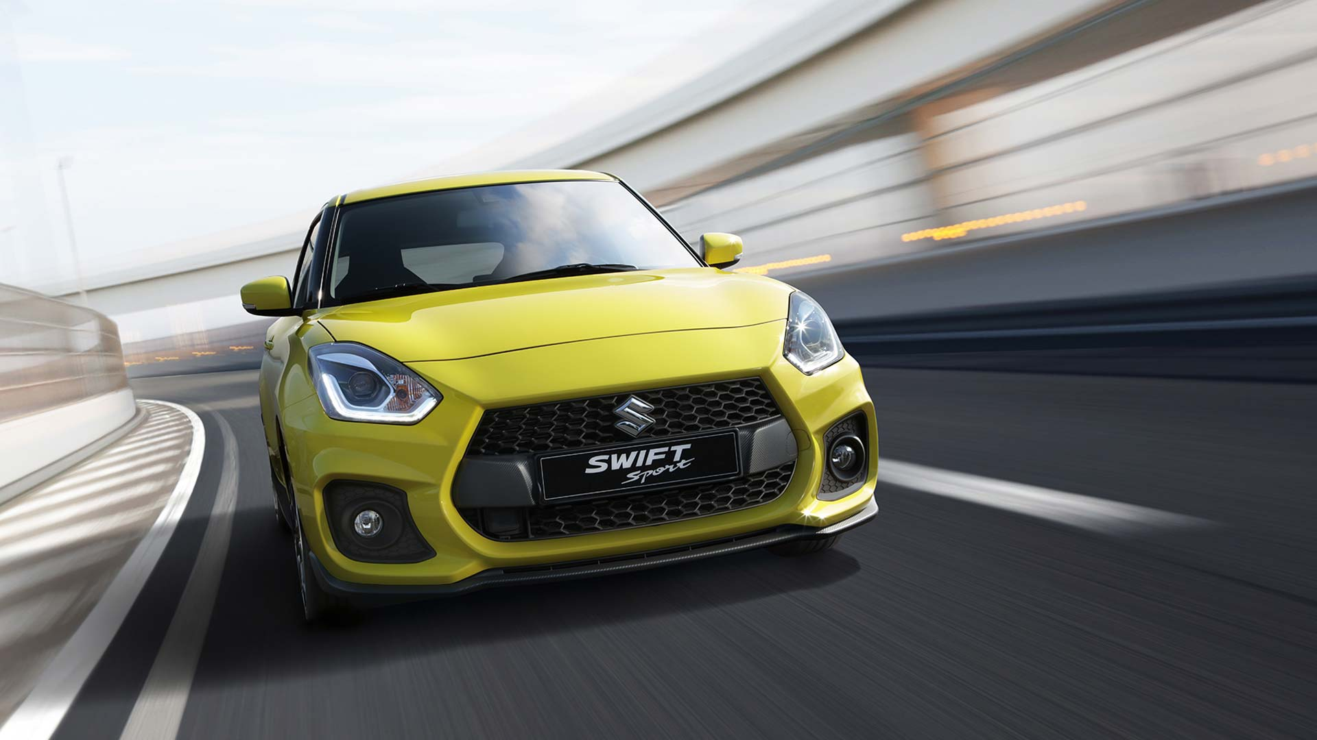 2017-Suzuki-Swift-Sport