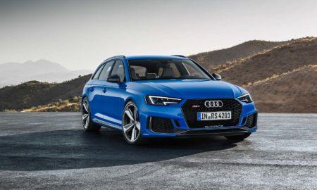 2018-Audi-RS-4-Avant_2