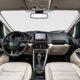 2018-Ford-EcoSport-interior
