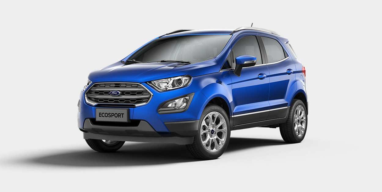 2018-Ford-EcoSport_2