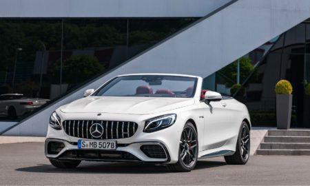 2018-Mercedes-AMG-S-63-4MATIC+Cabriolet