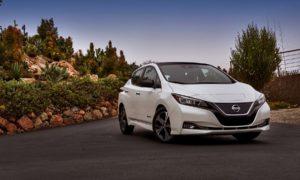 2018-Nissan-LEAF_2