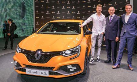 2018-Renault-Megane-RS