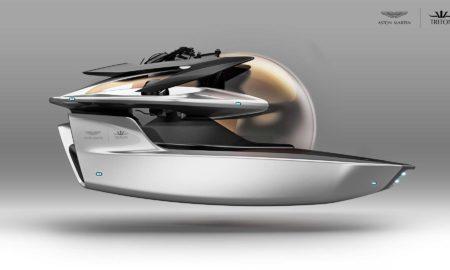 Aston-Martin-Project-Neptune
