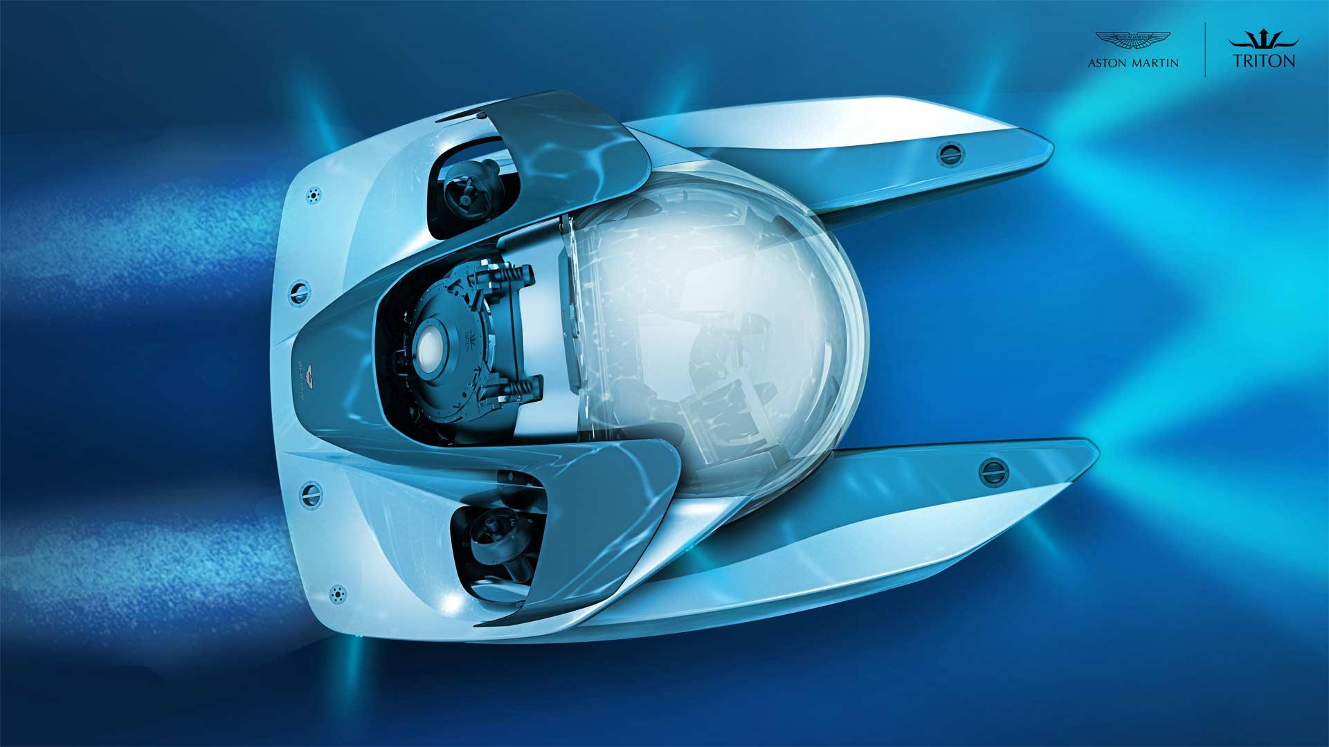 Aston-Martin-Project-Neptune_2