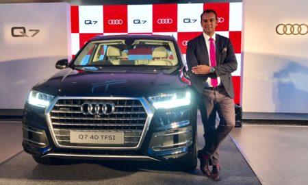 Audi-Q7-40-TFSI-petrol-india