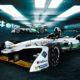 Audi-e-tron-FE04-Formula-E-car