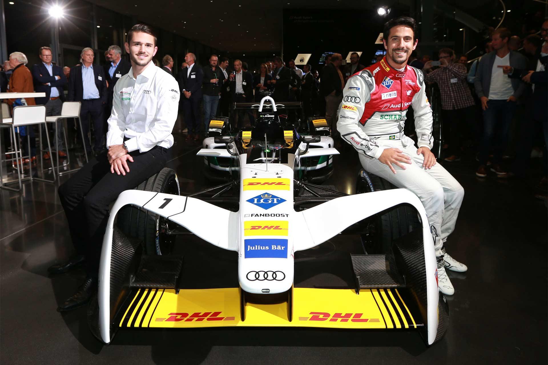 Audi-e-tron-FE04-drivers