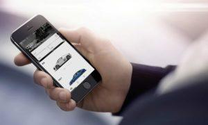 Audi-on-demand+-launches-in-Beijing