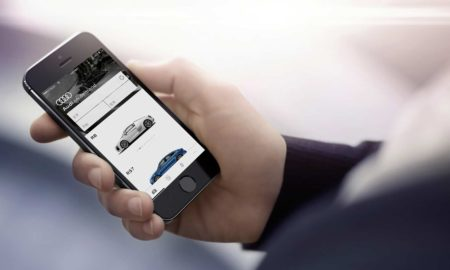 Audi-on-demand+-launches-in-Beijing