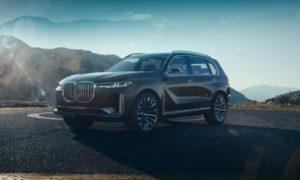 BMW-Concept-X7-iPerformance